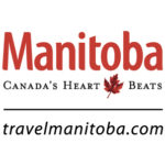 Another Travel Manitoba Highlight!